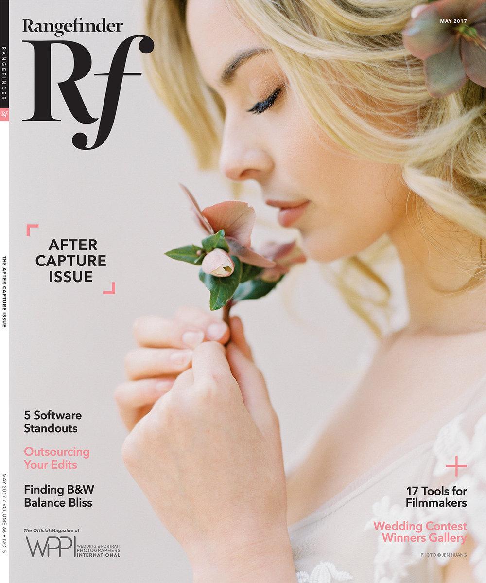 2017_05_Jen_Huang_Rangefinder_Cover.jpg