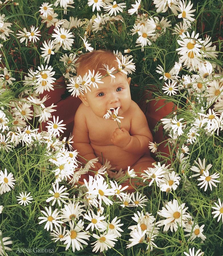 environmental baby