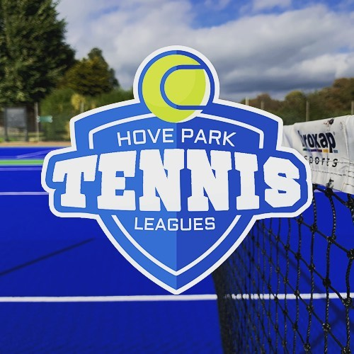 New year. New courts. New league. If you do your tennising in or around Hove Park, this one's for you! Spring season starts Feb 1st. Sign up today! • • • • #sussex #tennis #tenniscourt #tennisplayer #tenniscoach #tennispro #tennisball #exercise #fitness #health #tennislife #tennistime #tennisclub #instatennis #active #sports #head #wilson #nike #hitit #sussextennis #lovetennis #tennistraining #tennislove #tennispracrice #tennispassion #tennisadict #ilovetennis