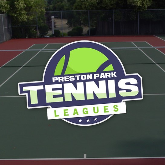 Introducing the brand new, official tennis leagues for Preston Park in Brighton. Meet new people. Improve your game. Have fun and compete in a series of leagues to suit all standards and all play styles 💪🏻🎾 • • • • #sussex #tennis #tenniscourt #tennisplayer #tenniscoach #tennispro #tennisball #exercise #fitness #health #tennislife #tennistime #tennisclub #instatennis #active #sports #head #wilson #nike #hitit #sussextennis #lovetennis #tennistraining #tennislove #tennispracrice #tennispassion #tennisadict #ilovetennis #brighton