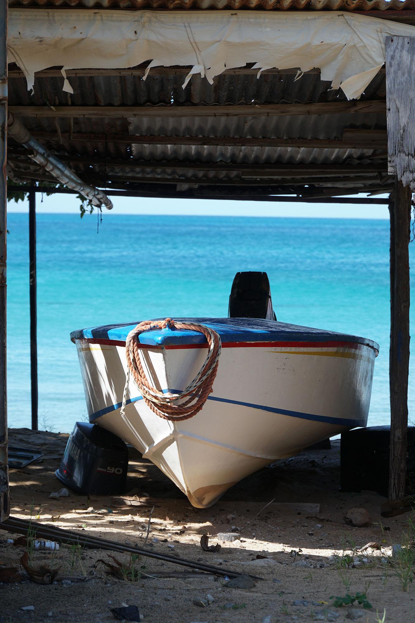 localboat.JPG