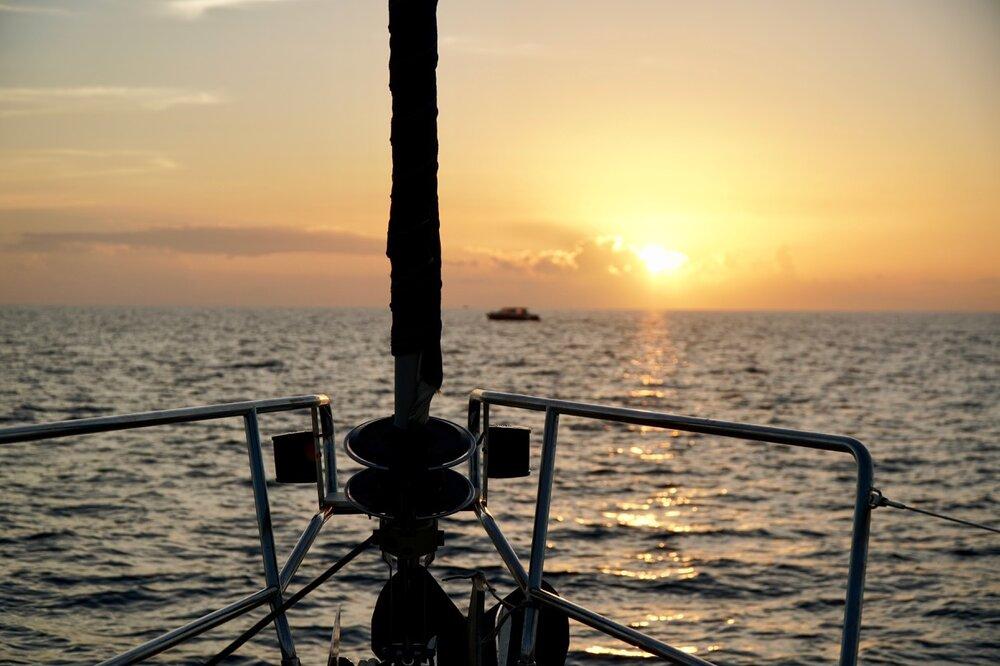 sunset sailing.jpg