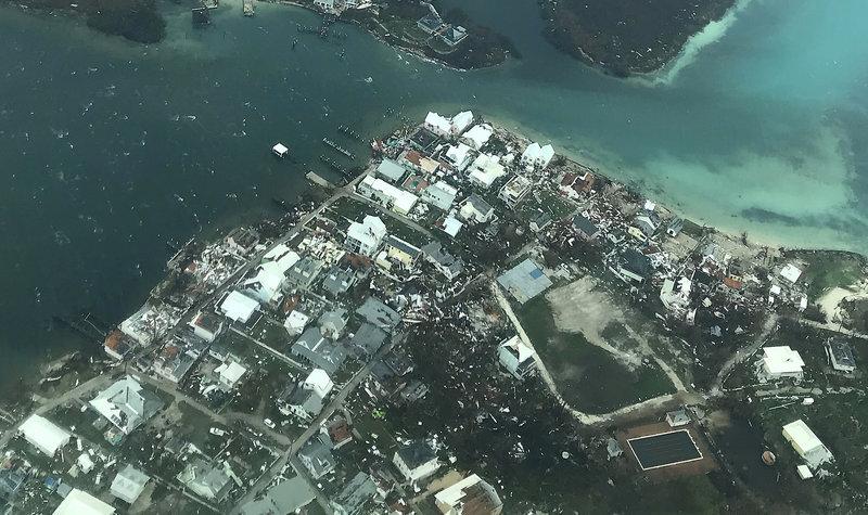 HeadKnowles Bahamas.jpg