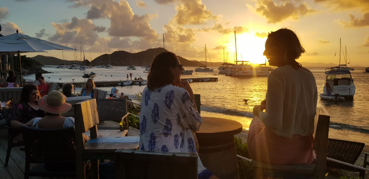 caribbeansunsets.jpg