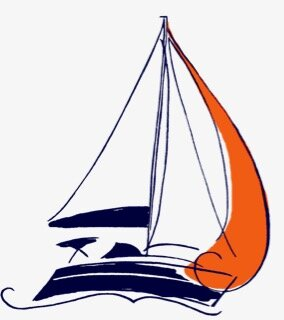 ready set sail logo