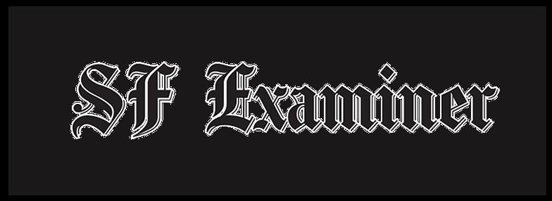 LE_WEBSITE_SFEXAMINER_BOX.png