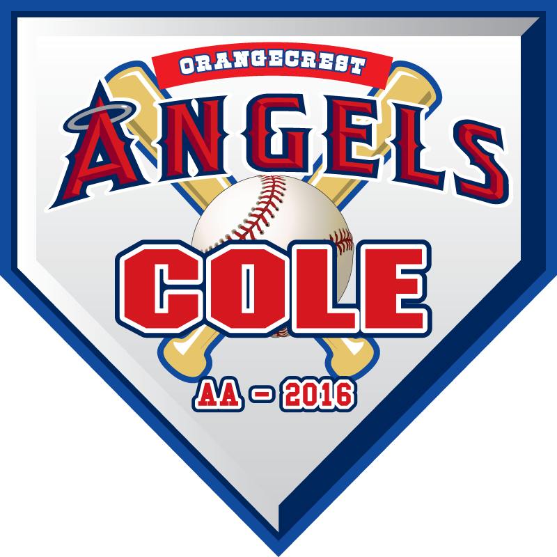 2016-03-01_Home_Plate.png