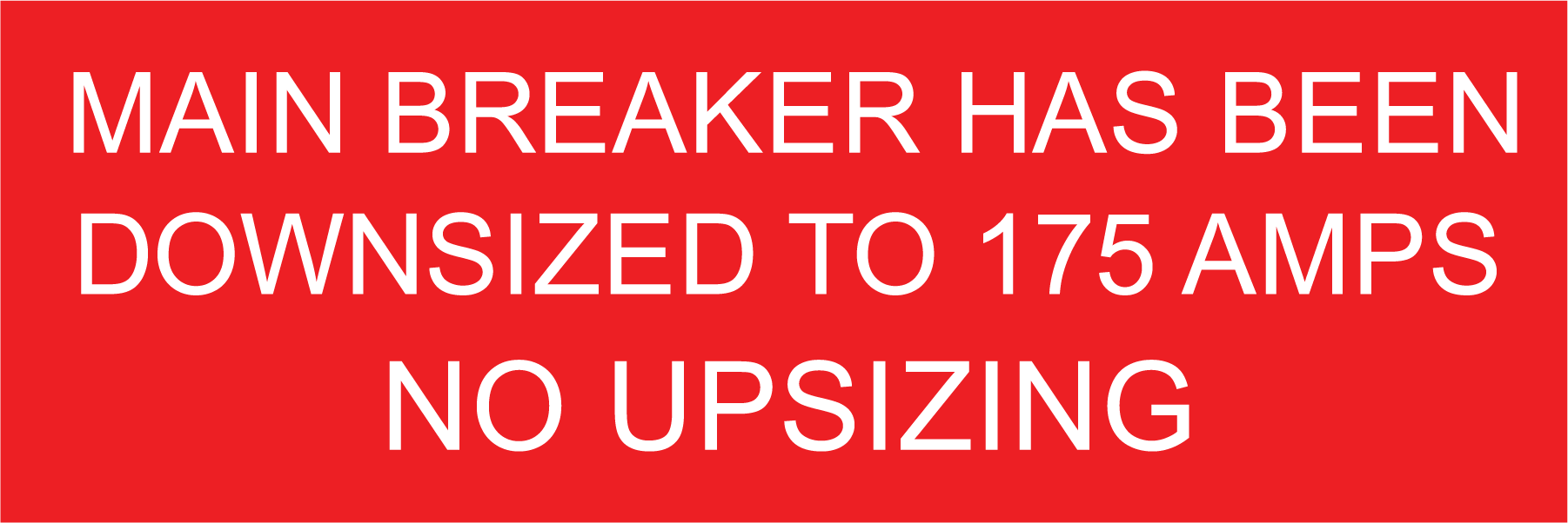 Main Breaker has been downsized.png