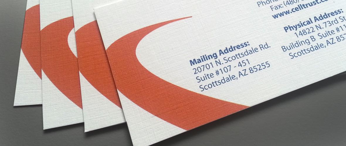 Linen-Business-Cards.jpg