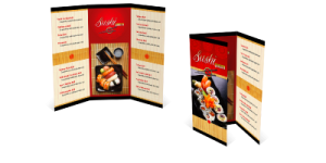 brochures-8483c9d595.png