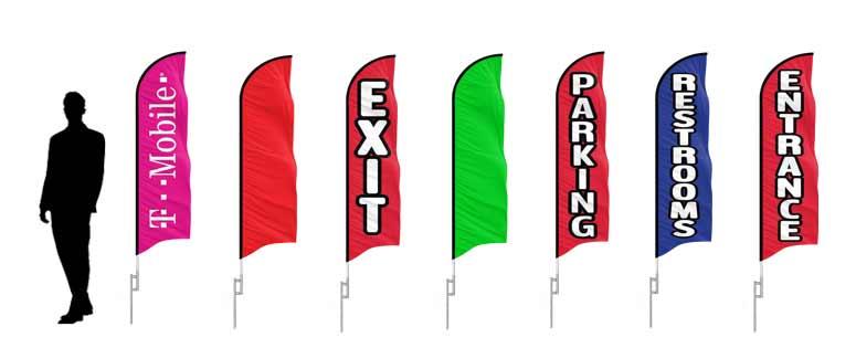 feather flag.jpg