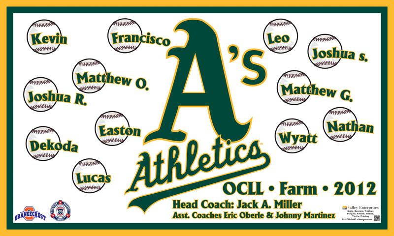 Athletics OCLL FARM 2012.jpg
