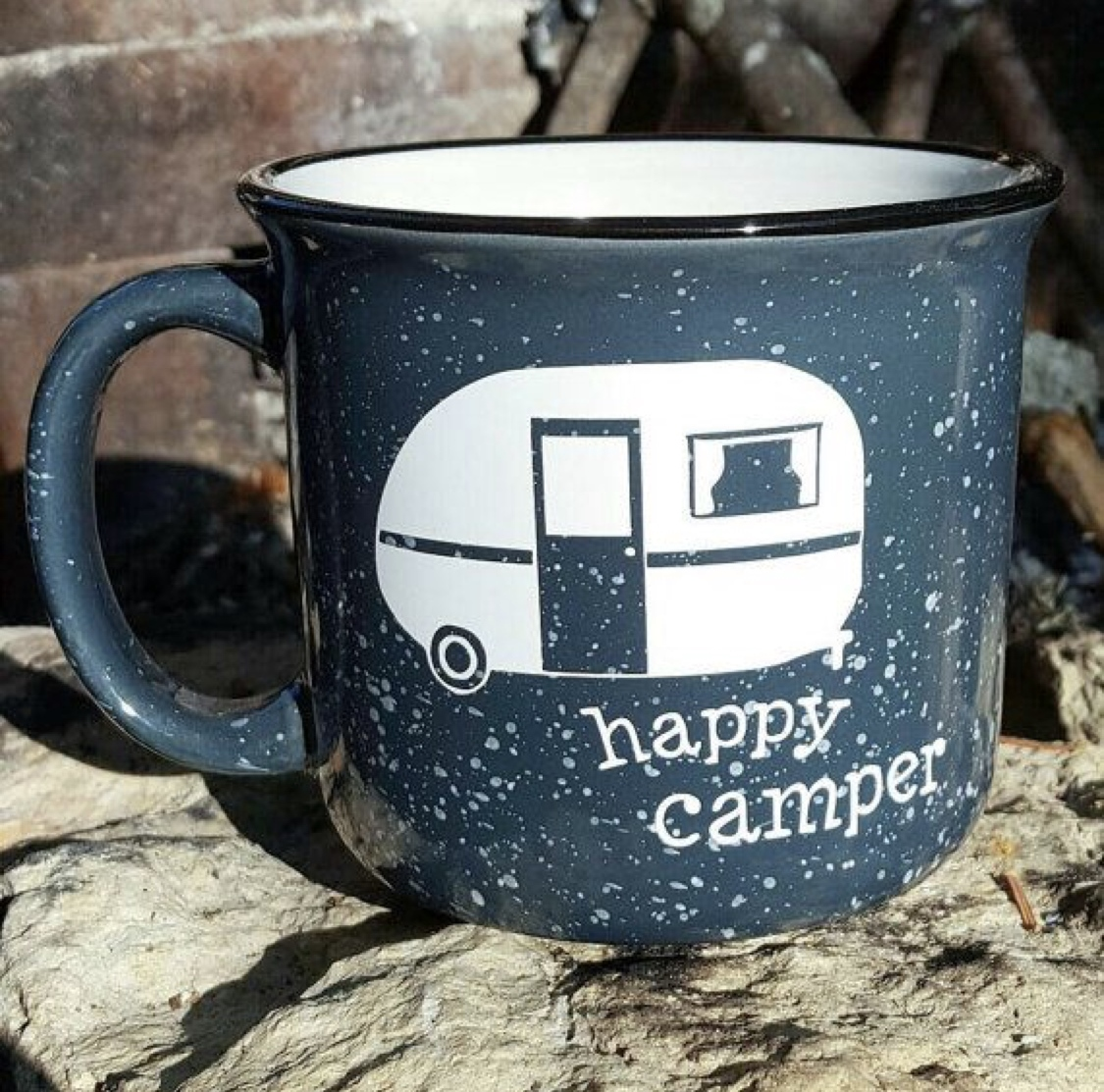 Customer review - We rented two, one for our family, our friends in the other. We showed up to our campsite with them side by side, completely set up and ready for use. Beautiful inside and out and made our camping trip an easy and relaxing vacation!!- Marco and Amelia Caracas