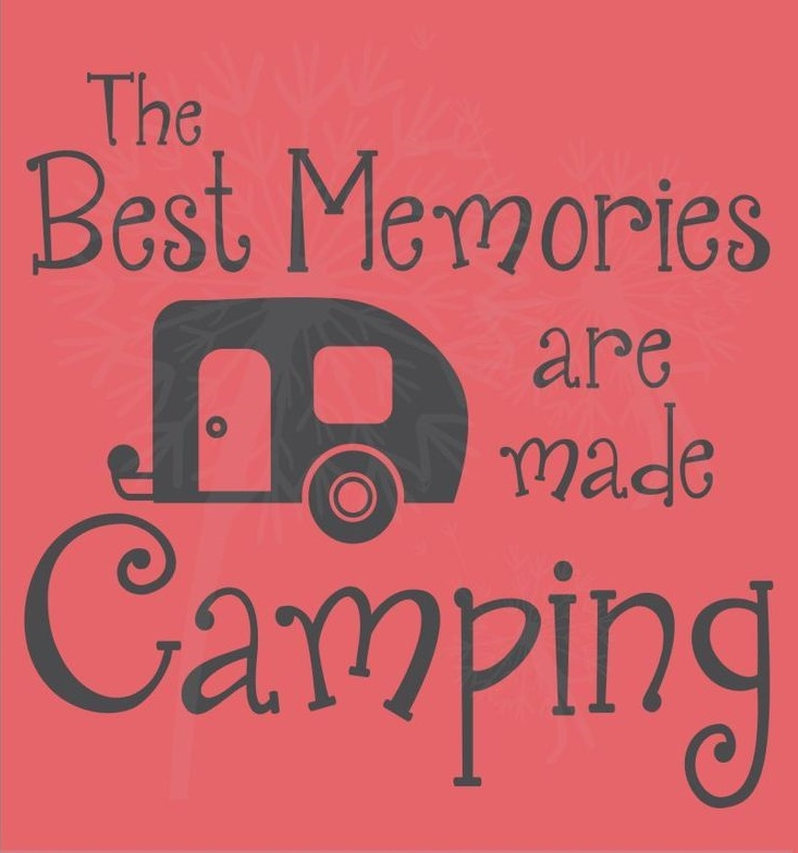 customer review - 2019 company Retreat - WOW!!! What an extraordinary customer service experience. We rented 5 RV's for a company retreat and were amazed with the customer service provided by both Crisie and John. The RV's were like new and stocked with everything we needed. What a refreshing experience in a society that has long forgotten about customer service. Thanks again for making our retreat a huge success for our employees that we greatly appreciate. Looking forward to the opportunity to recommend your company to anyone who may be in need of an RV rental. Keep up the AWESOME customer service :).Santos Prado