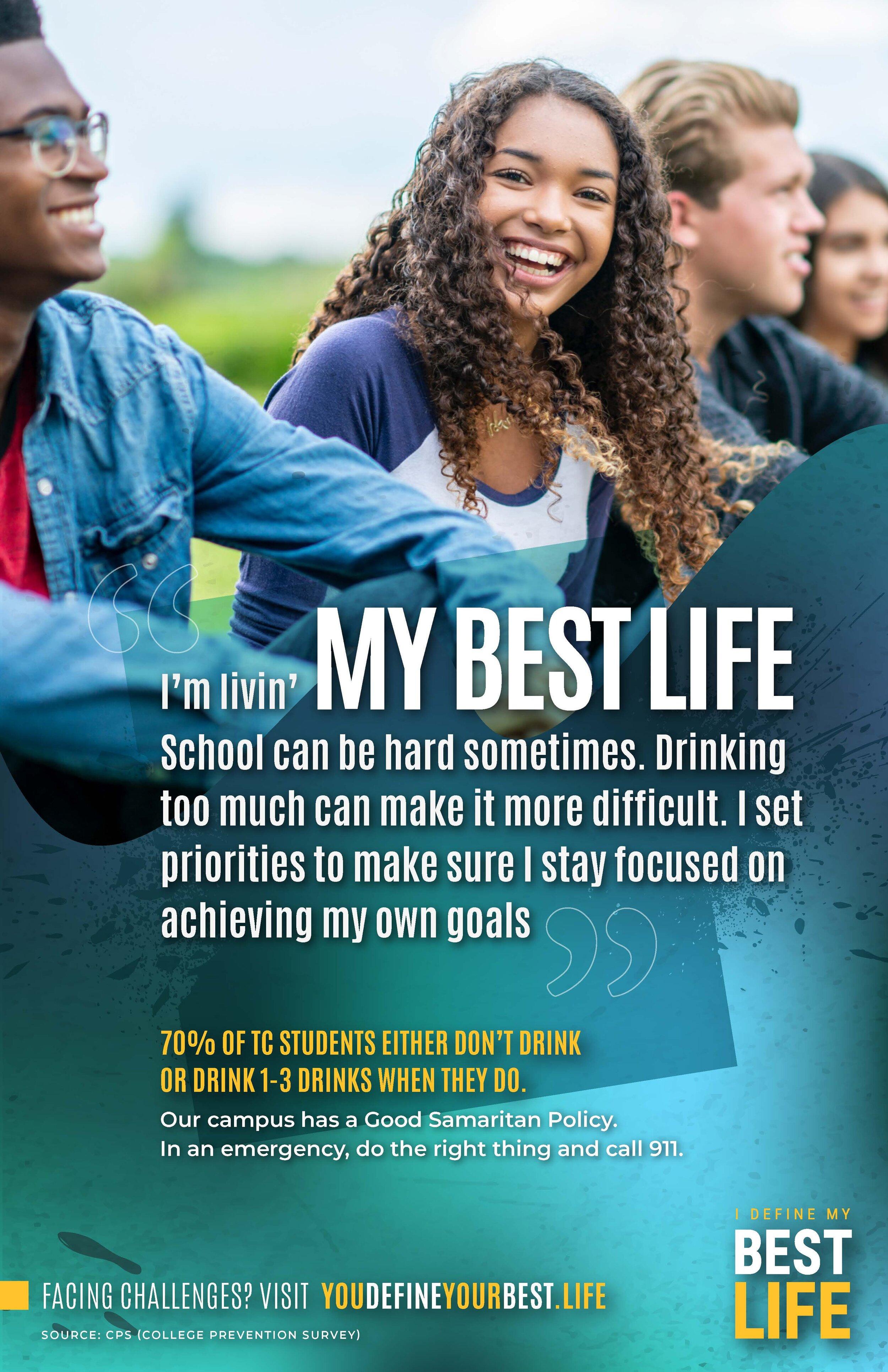 Best_Of_Life_Designs_Poster5.jpg
