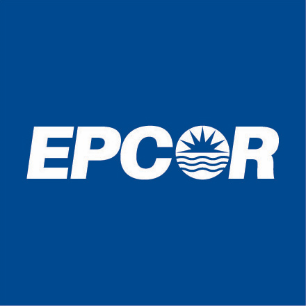 In Kind - EPCOR.png