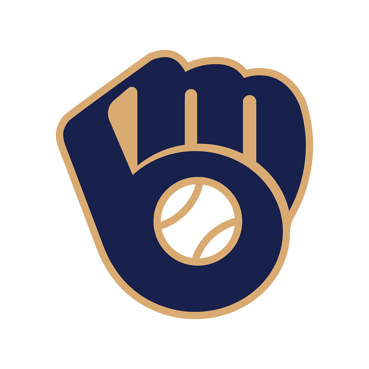 In Kind - Milwaukee Brewers.png