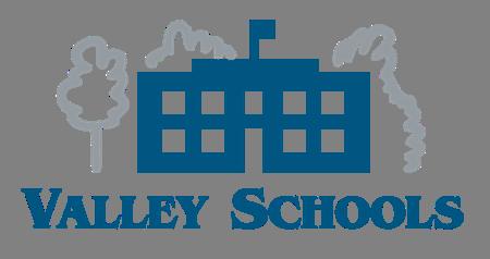 Main - Valley Schools.png