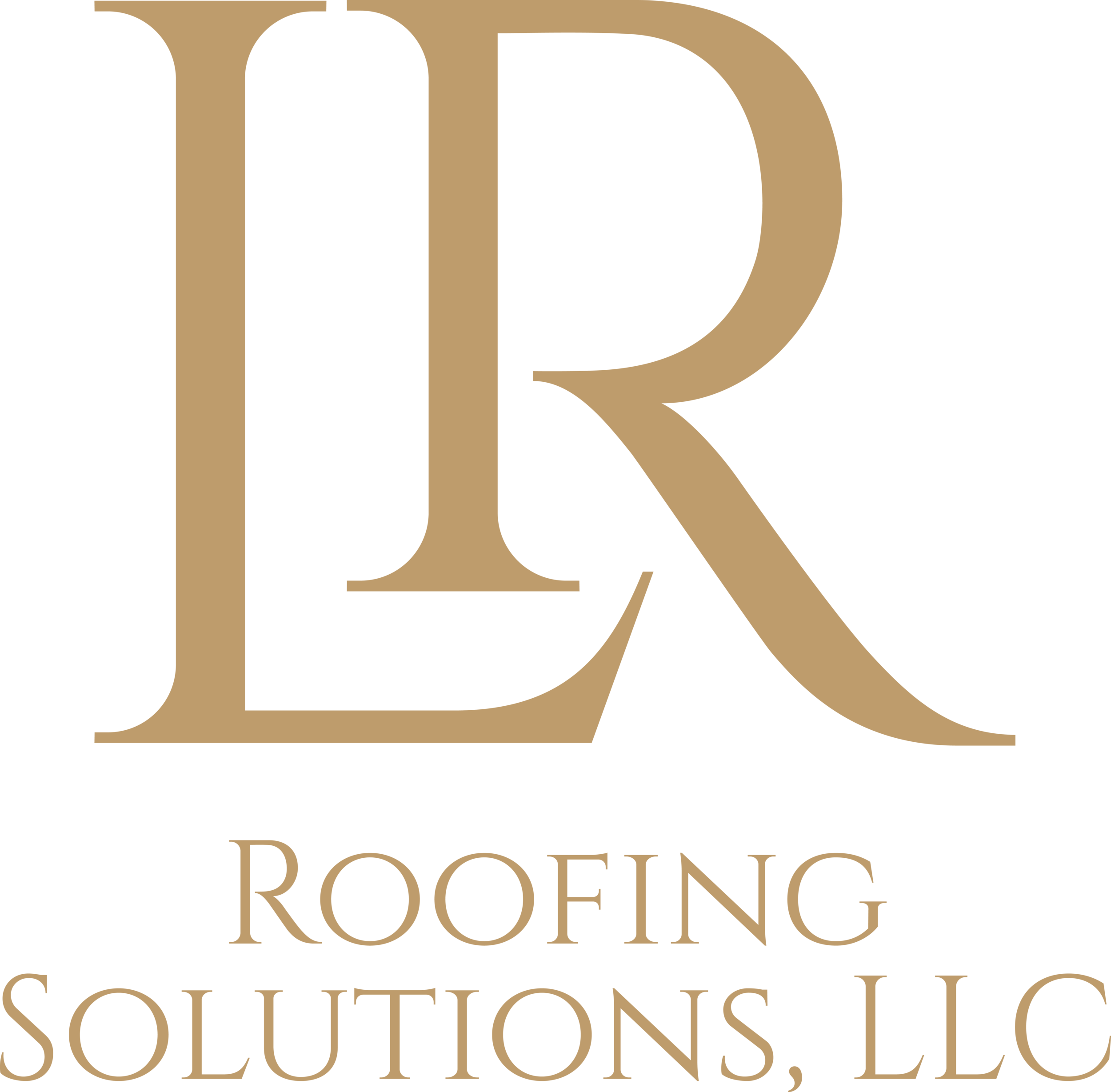 Main - L&R Roofing.png