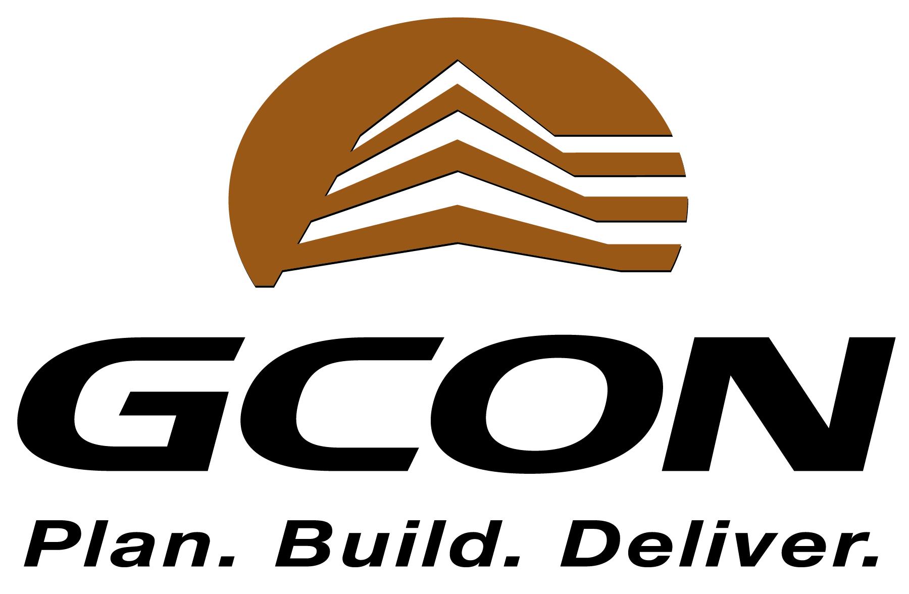 gcon.jpg