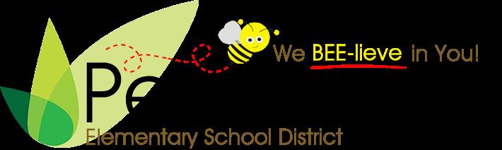 Title Sponsor - Pendergast School District.png