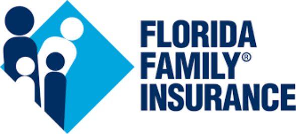 Floridafamily.jpg