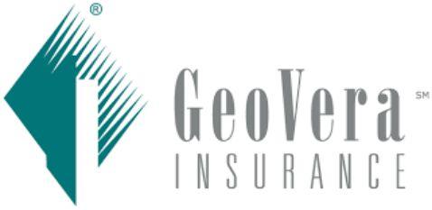 GeoVera.jpg