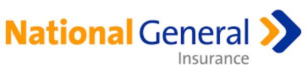NationalGeneral.jpg