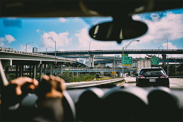 rideshare-insurance-coverage-sunkey-insurance.jpg