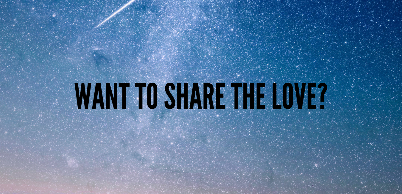SHARE THE LOVE .png