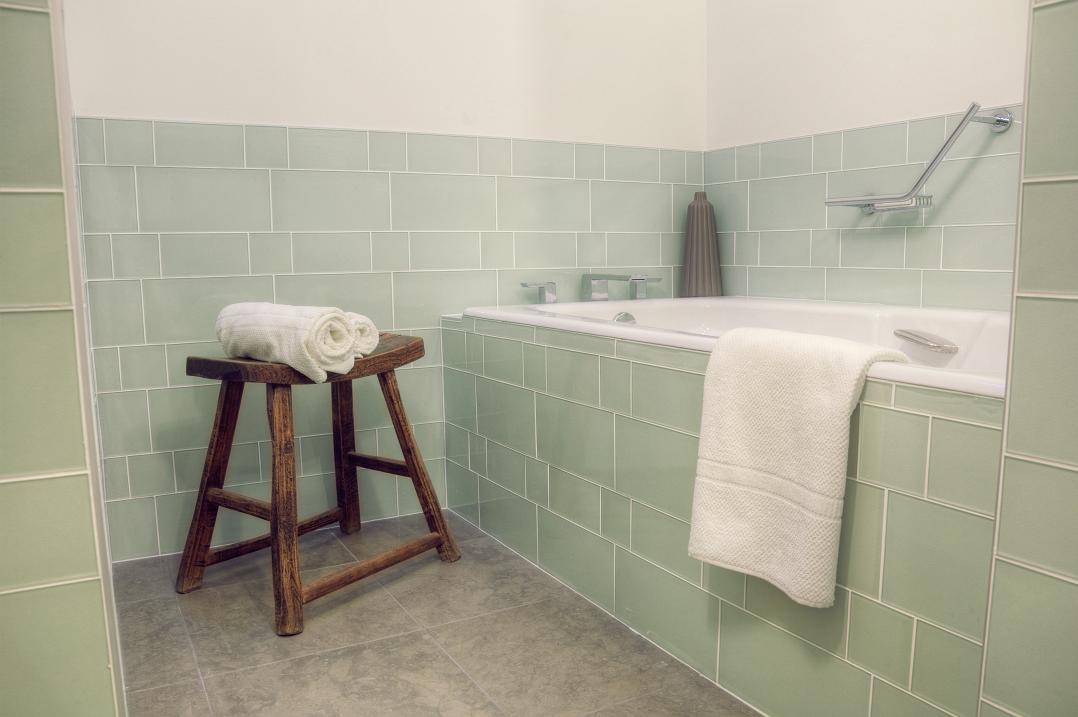 2nd fl bath wide low website.jpg