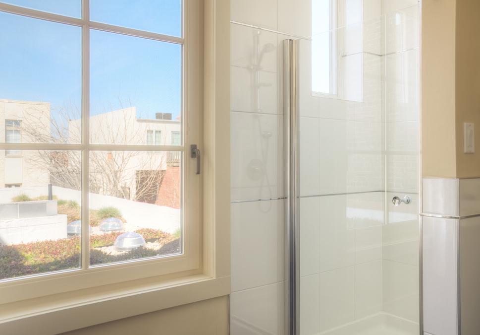 3rd floor bath and greenroof website.jpg