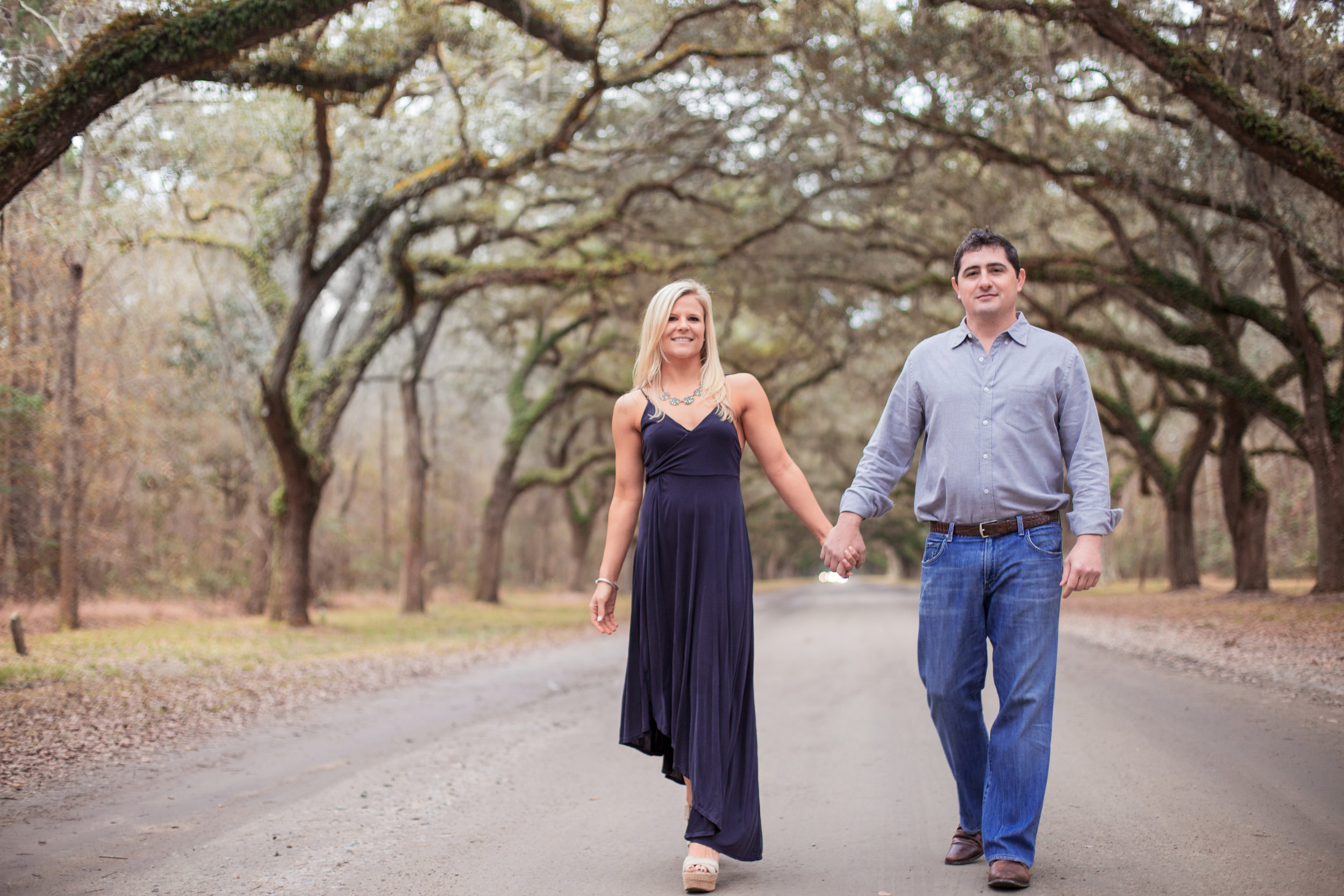 wormsloe-engagement-photos-man-and-woman-in-park _MG_9727.jpg