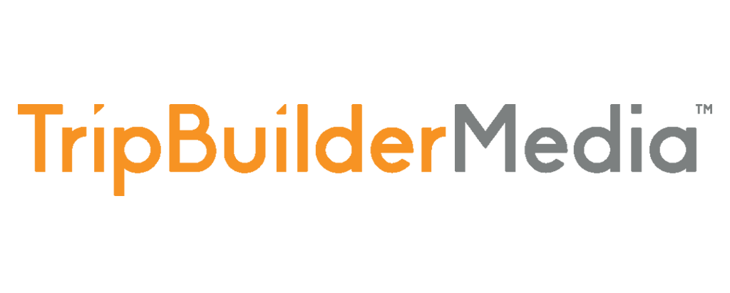 tripbuildermedia.png