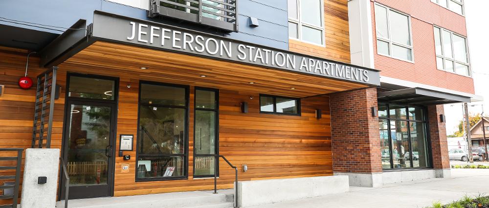 Jefferson Station Leasing.jpg