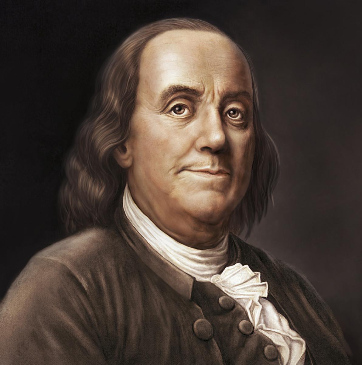 Benjamin Franklin (portrait).jpg