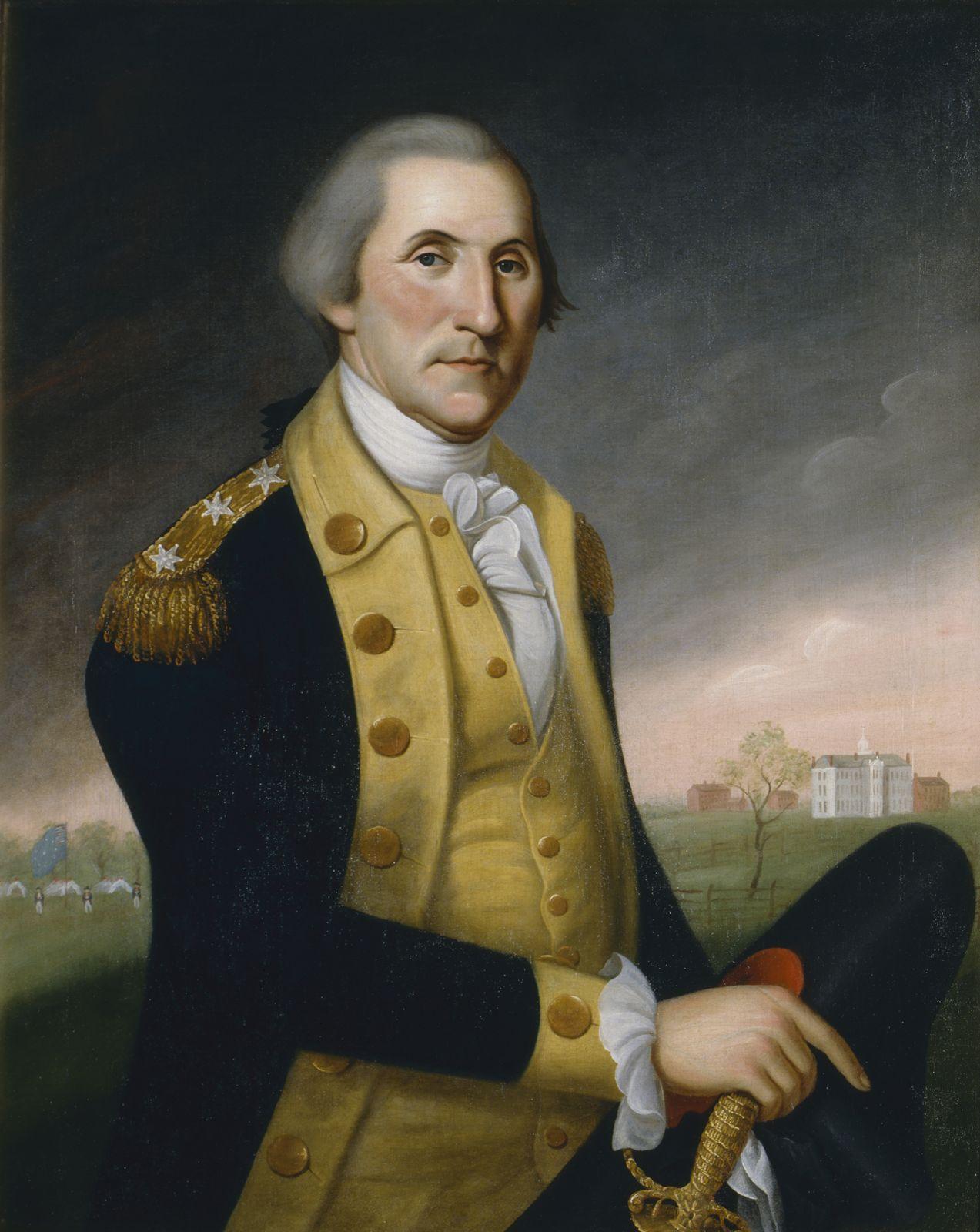 George Washington (General).jpg