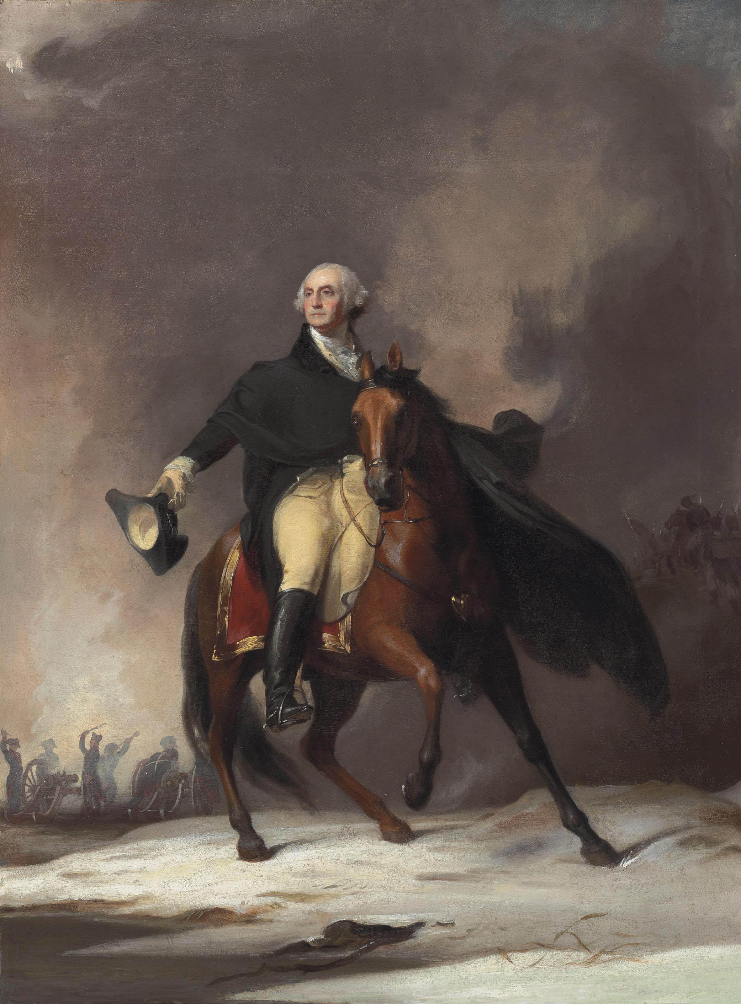 Washington (equestrian).jpg