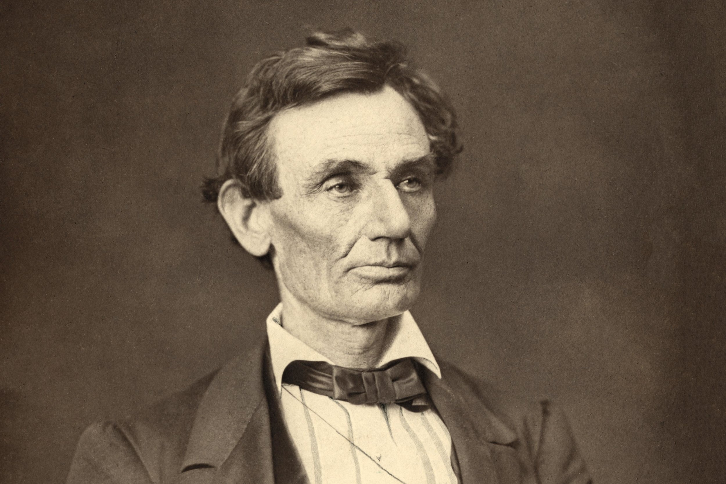 Lincoln (young).jpg