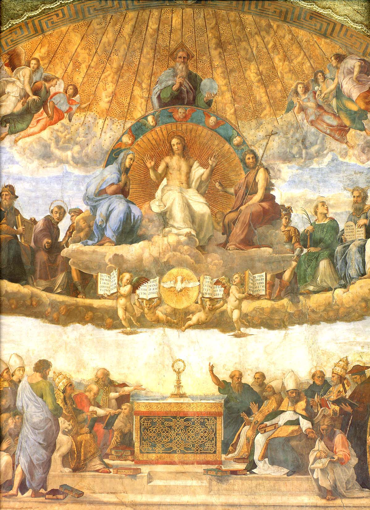 Sacrifice of the Eucharist.JPG