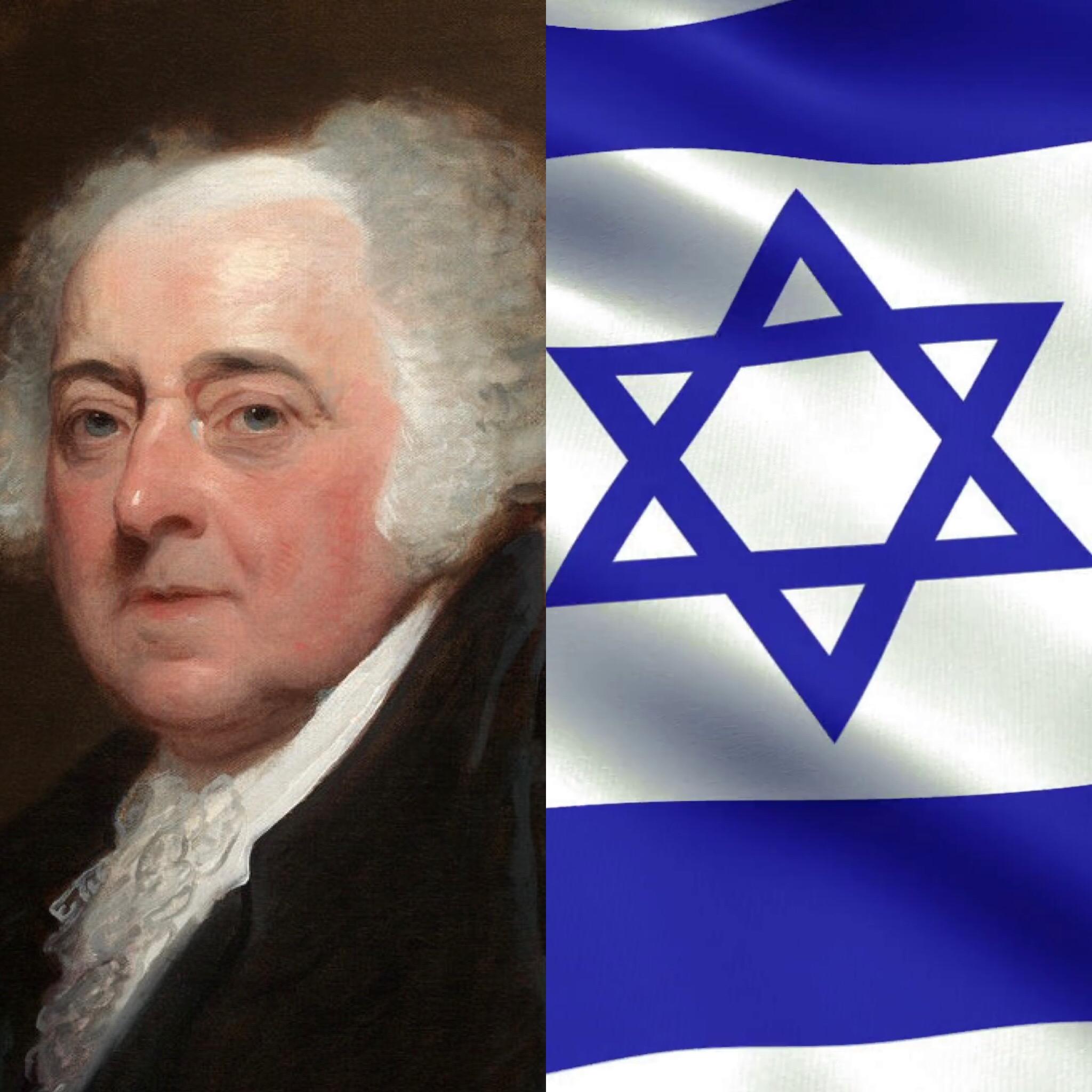 Adams, Zionism.jpeg
