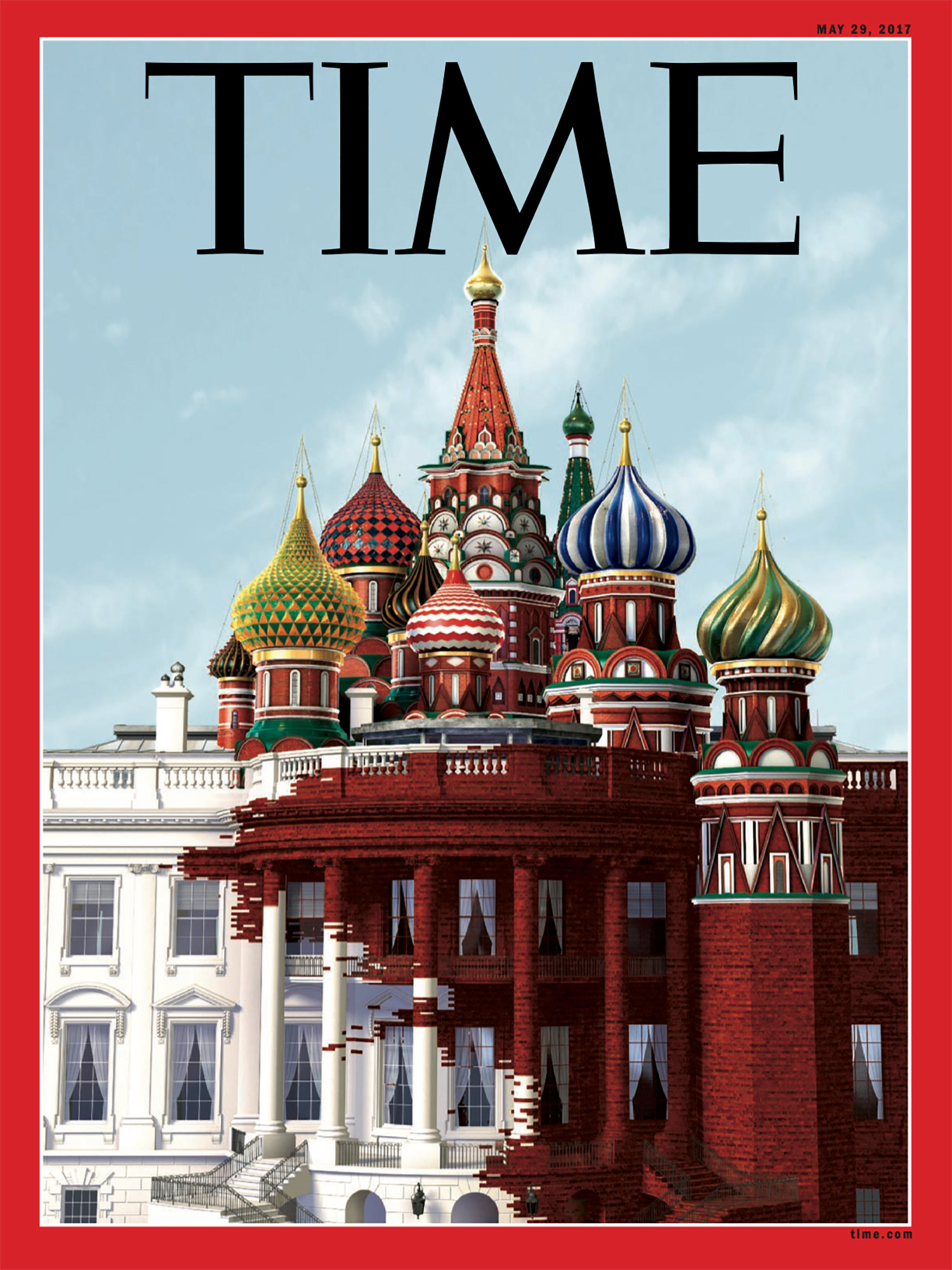 TIME Magazine Cover.jpg