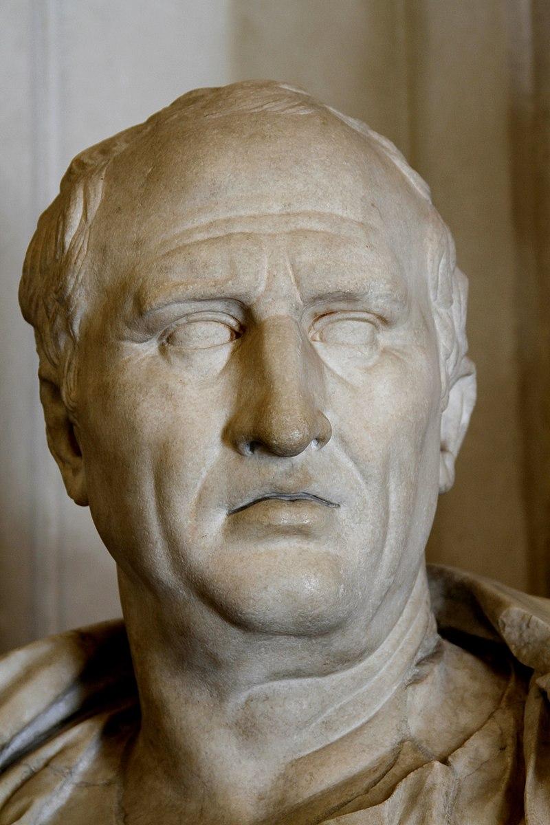 Cicero.jpg