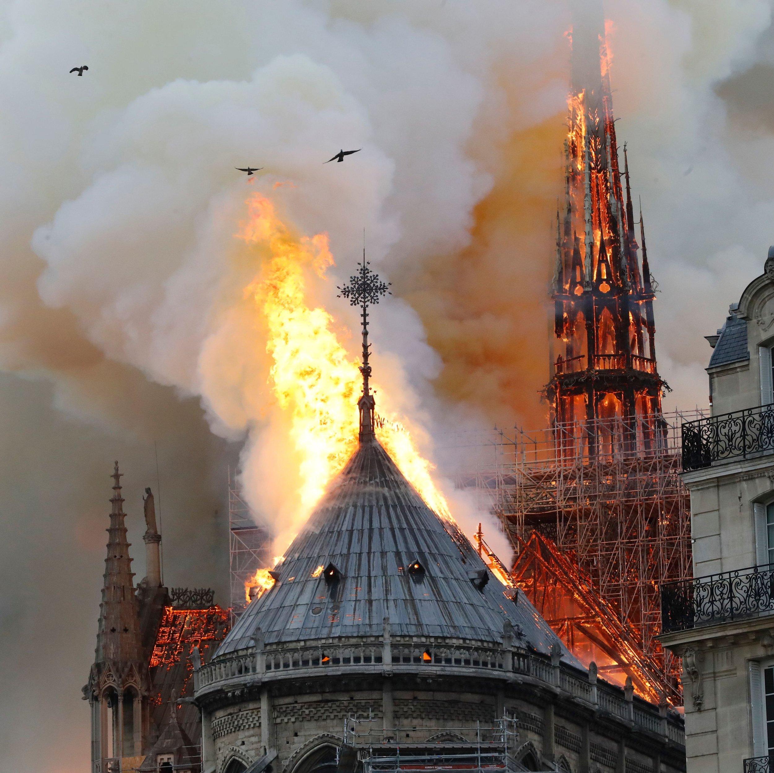 Notre Dame Burning.jpg