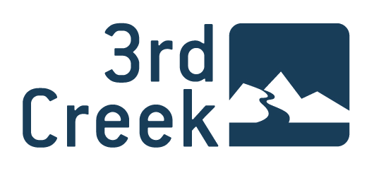 3rdCreek_Logo_FINAL.png