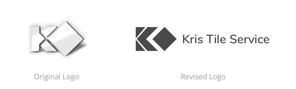 logo.oldnew.kts.png