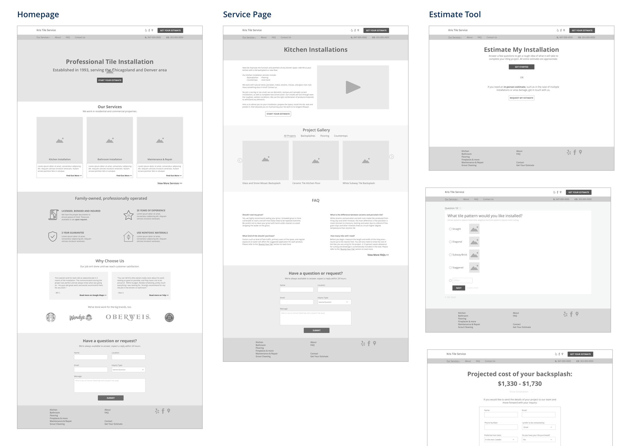 kts.wireframes.cs.png
