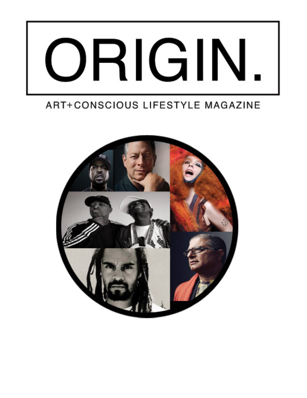 circle_origin.jpg