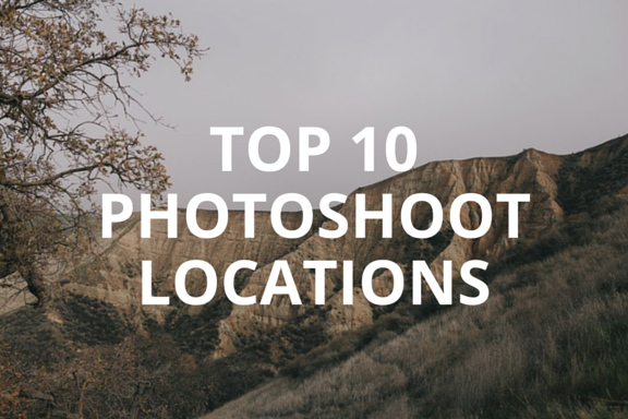 TOP-10-PHOTOSHOOT-LOCATIONS.png