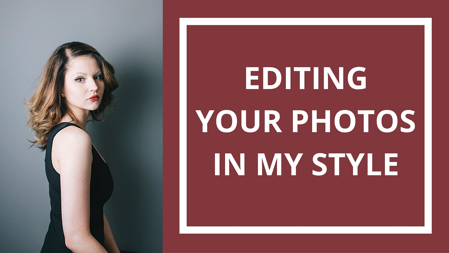 LIVE-EDITINGPHOTO-SUBMISSIONS.jpg